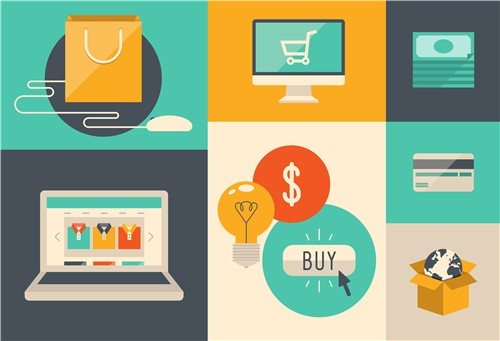 cheap ecommerce website designers india