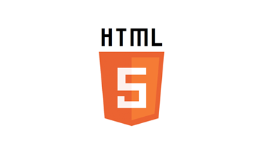 best html development company
