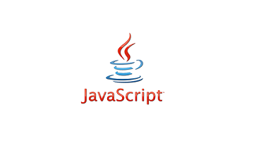 best javascript development company