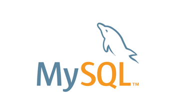 best msql database development company