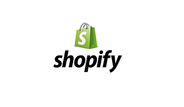 best shopify development company