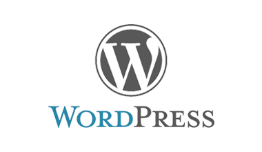 best wordpress development company india