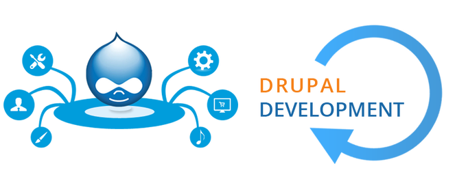 drupal development bangalore india