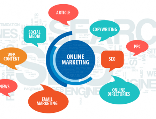 What is Digital Marketing? What are the Benefits for Small Businesses?