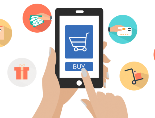 30 eCommerce Terms and Definitions Every Modern Seller Should Know
