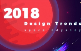 12-Web-Design-Trends-To-Watch-For-in-2018