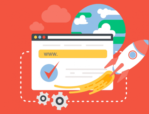 How to make your WordPress website load faster and keep your visitors happy?